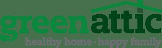 Green-Attic-2019-FINAL-316