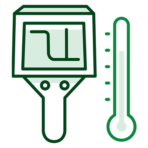 ENERGY ASSESSMENT icon