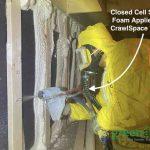 Energy Assessment - Free Inspection 12