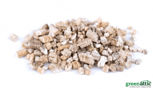 Vermiculite Insulation Removal 2