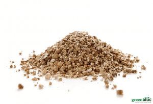 Vermiculite Insulation Removal 3