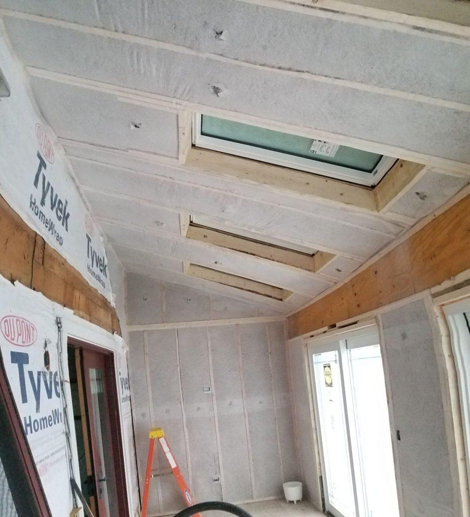 New Construction 4