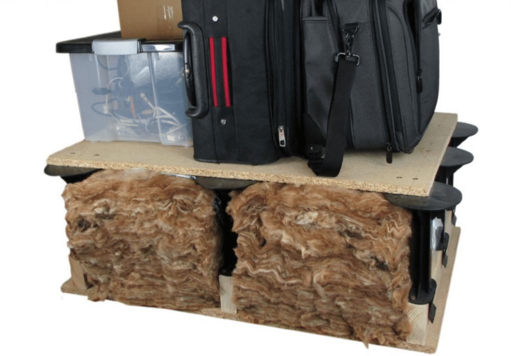 fiberglass and attic storage storage solutions green attic insulation
