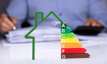 10 questions to ask your insulation estimator
