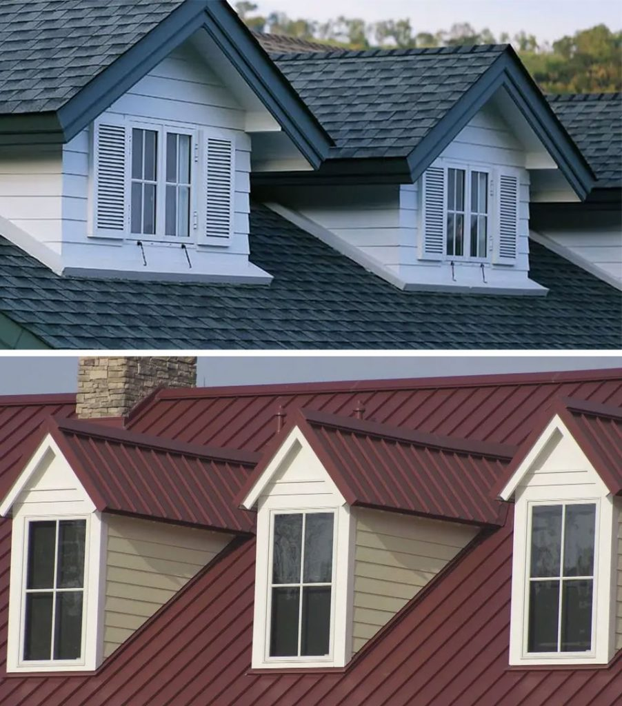 Roofing - Expert Chicago Roof Repair & Installation 2