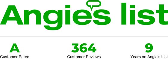 Angies-List-Graphic